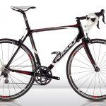 SunVelo rental bike sales