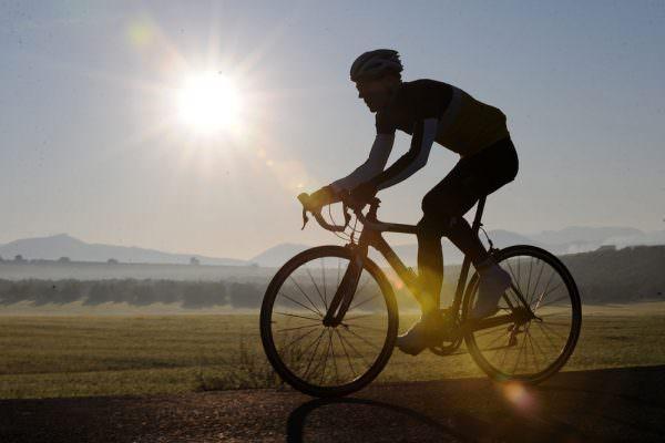 Majorca Cycling 2020 Winter Endurance Camps
