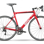 Mallorca autumn cycling season special half price bike hire offer